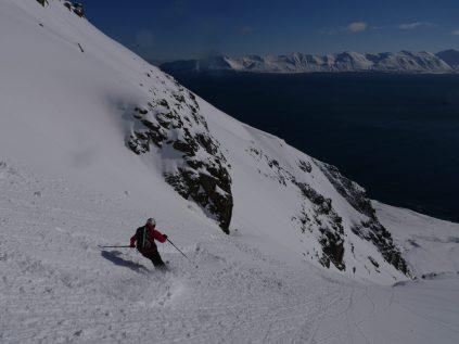 Islande ski39