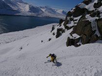 Islande ski40