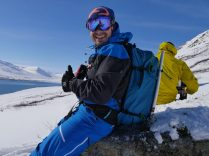 Islande ski41
