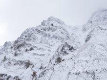 Islande ski45