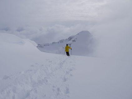 Islande ski47