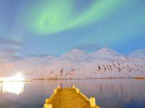 Islande ski52