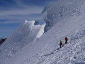 Mont Blanc Ski114