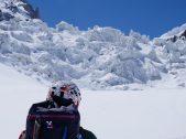 Mont Blanc Ski35