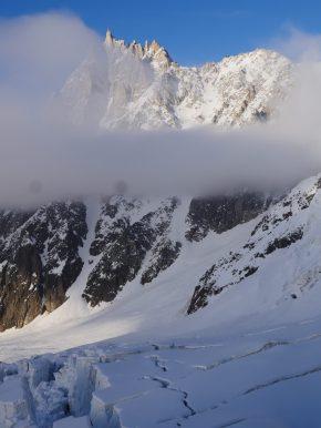 Mont Blanc Ski49