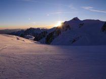 Mont Blanc Ski77