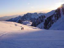 Mont Blanc Ski82