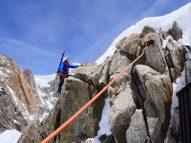 Mont Maudit Ski119