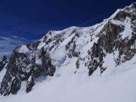 Mont Maudit Ski31