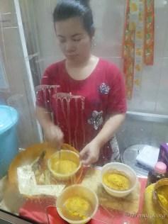 cambodia_traditional_medical_spa_chupon-11