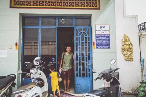 cambodia_traditional_medical_spa_chupon-9