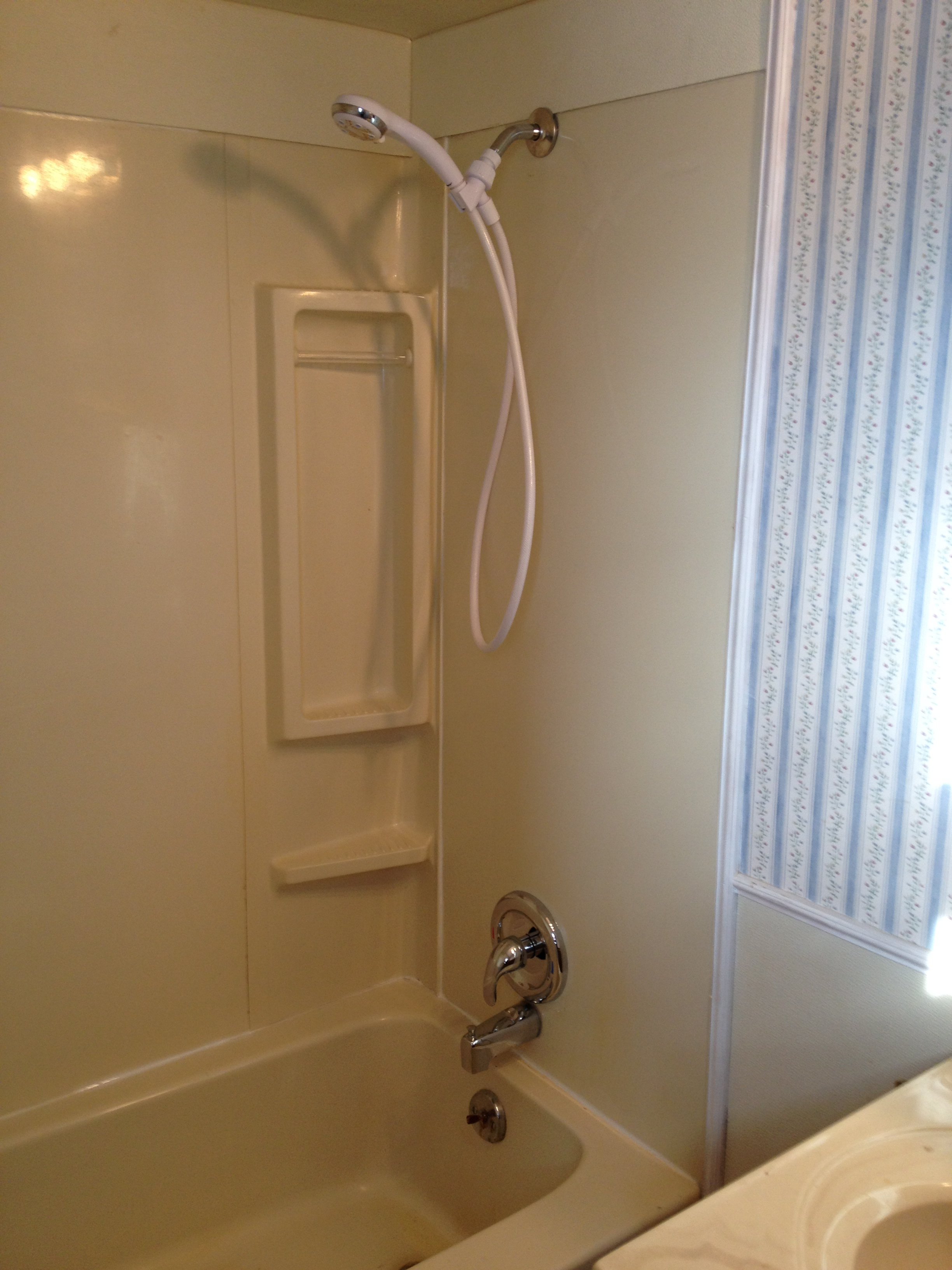 Bathtub FaucetSpout Replacement Edgerton Ohio