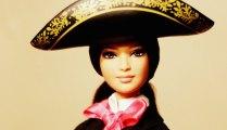 Mariachi Trailblazers – Mariachi Reyna de Los Angeles