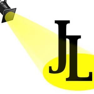 Jeremy Larochelle Tab Logo