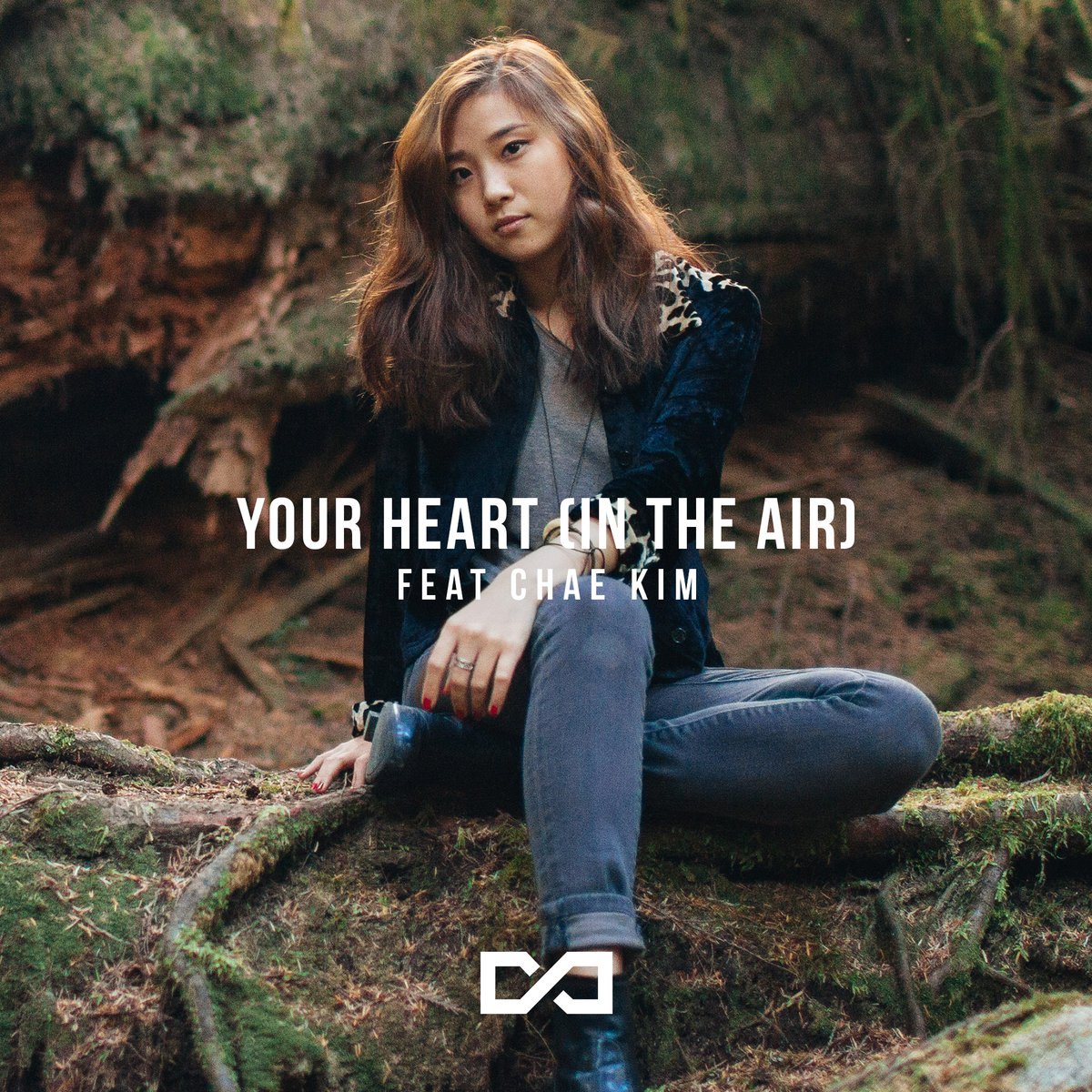Your Heart (In the Air) [feat. Chae Kim]