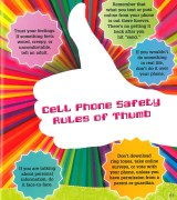 cell_safety3