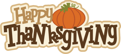 large_happy-thanksgiving-title