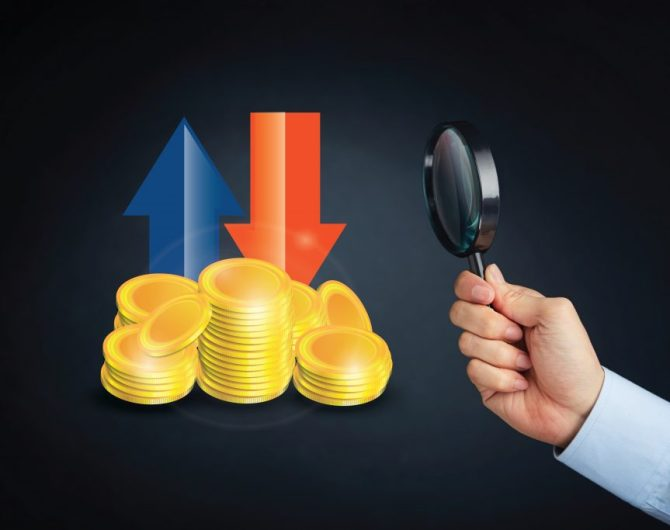 sold-portions-and-all-of-various-positions-to-raise-funds