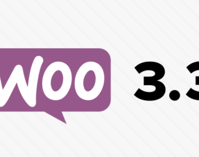 woocommerce-3.3-upgrade-issues