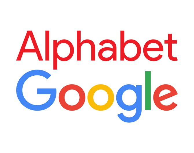 alphabet-inc-a-(googl)-–-buy