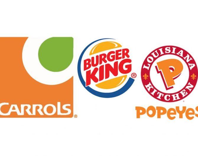 carrols-burger-king-popeyes-logos2
