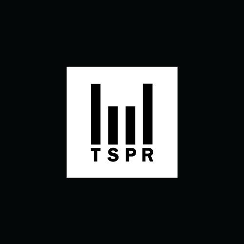 Schuler - Portfolio - Website Design, WordPress Development - Ticketfly - Third String Productions