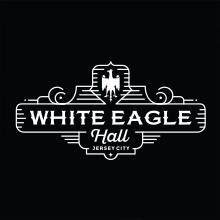 Schuler - Portfolio - Website Design, WordPress Development - Ticketfly - White Eagle Hall