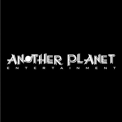 Schuler - Portfolio - Website Design, WordPress Development - Another Planet Entertainment