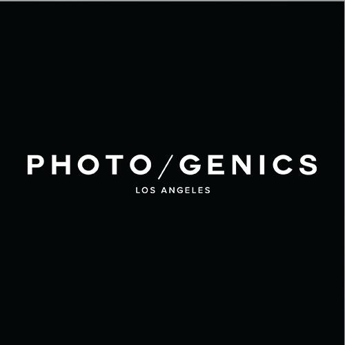 Schuler - WordPress Development - Lab Coat Media - Photogenics
