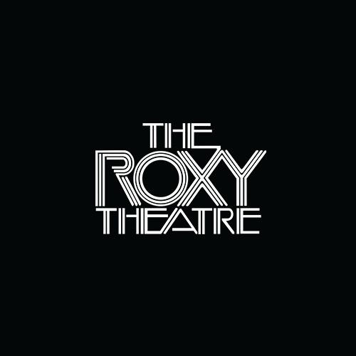 Schuler - Portfolio - Website Design, WordPress Development - Ticketfly - The Roxy Theatre
