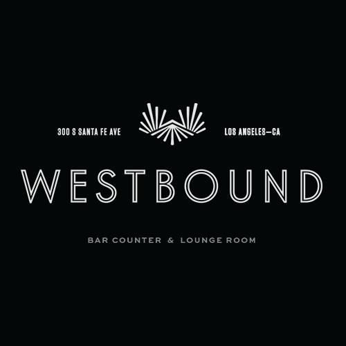 Schuler - Portfolio - Website Design, WordPress Development - Westbound