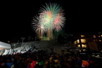 FireworksA