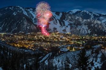 FireworksA2500