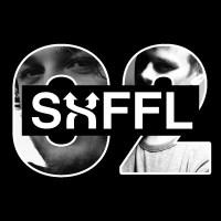 SHFFL 2 KUNG FURY