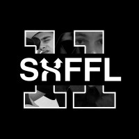 Ecoutez #SHFFL 11 de DJK