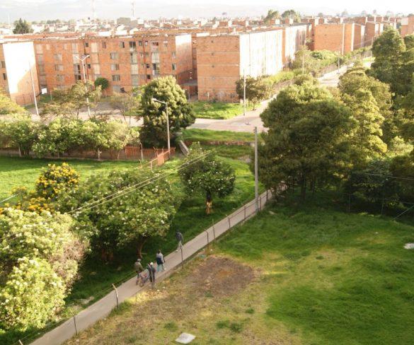 20 datos sobre Bogotá que muestran sus cambios en los últimos 20 años