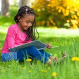 Learn to write children's picture books, online course