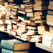 should self-published authors turn to traditional publishing