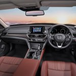 2020 Honda Accord Redesign Release Date Changes Concept 2020 2021 Cars