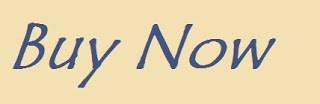 http://www.amazon.com/gp/product/1101882964?keywords=Getting%20Rough%20by%20C.L.%20Parker&qid=1451998907&ref_=sr_1_cc_1&s=aps&sr=1-1-catcorr