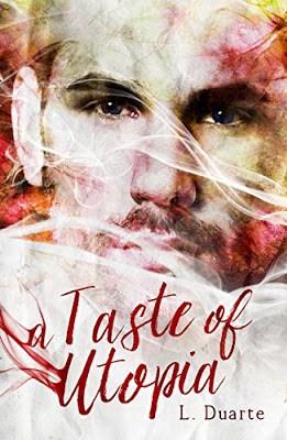 https://www.amazon.com/Taste-Utopia-L-Duarte-ebook/dp/B01992Z2O8/ref=asap_bc?ie=UTF8
