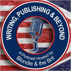 #Marketing: Should an Author Have Their Own Podcast? by Suzanne Kelman