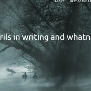 #WriteTip: The Paradox of Perfectionism in Writing by Glynis Jolly