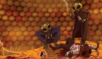 HoneyProhibitionMassacre1-sm-WEB