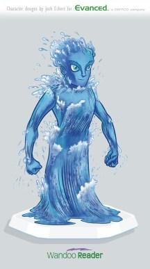 Water Hero b