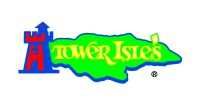 Tower Isle