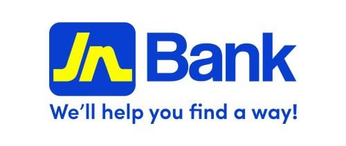 jnbank