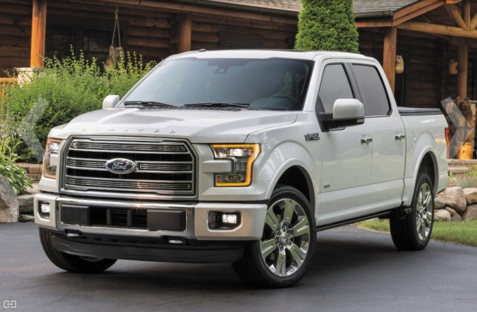 ford-f