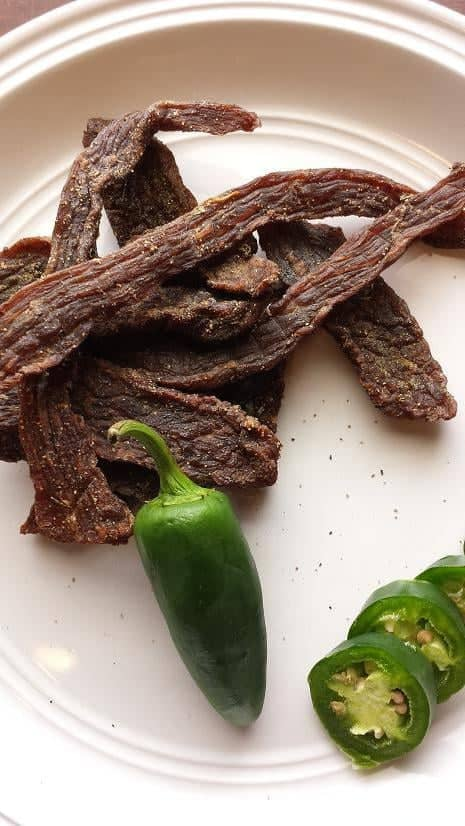 Finished-Jalapeno-Jerky