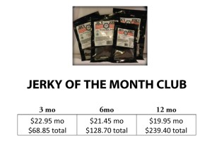 jerky-of-the-month-pricing